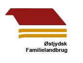 Østjysk Familielandbrug