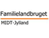 Familielandbruget Midtjylland