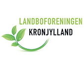 Landboforeningen Kronjylland