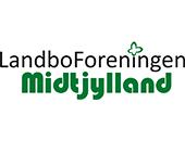 Landboforeningen Midtjylland