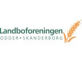 Landboforeningen Odder-Skanderborg