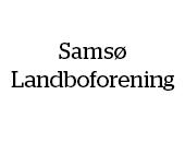 Samsø Landboforening