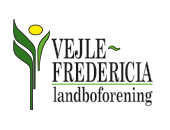 Vejle-Fredericia Landboforening